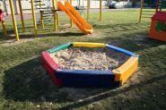Песочница 2 KIDS из 6ти элементов